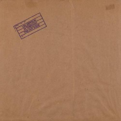 Led Zeppelin - In Through The Out Door - LP Gatefold