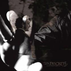 Les Discrets / Arctic Plateau - Les Discrets / Arctic Plateau - 2CD DIGISLEEVE