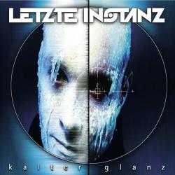Letzte Instanz - Kalter Glanz - CD