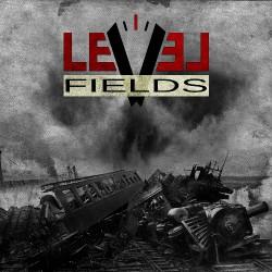 Level Fields - 1104 - CD