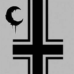 Leviathan - Howl Mockery at the Cross - CD DIGIPAK