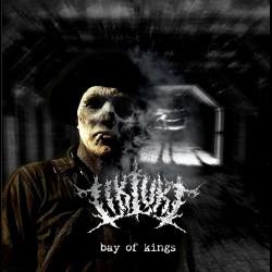 Liklukt - Bay Of Kings - LP