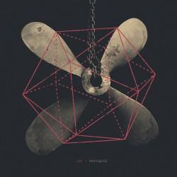 Lo! - Vestigial - LP Gatefold