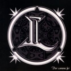 Lofofora - Dur Comme Fer - CD