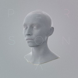 Lost In Kiev - Persona - LP