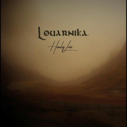 Louarnika - Horolaj Loar - CD