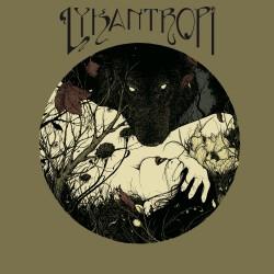 Lykantropi - Lykantropi - CD