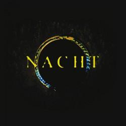 Madmans Esprit - Nacht - CD DIGIPACK