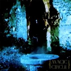 Magic Circle - Magic Circle - CD