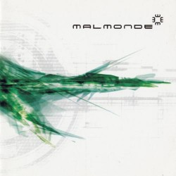 Malmonde - Malmonde - CD
