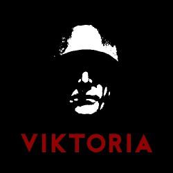 Marduk - Viktoria - LP