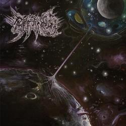 Mare Cognitum - Luminiferous Aether - CD