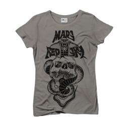 Mars Red Sky - Cobra - T-shirt
