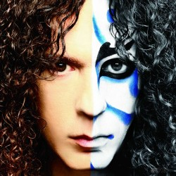 Marty Friedman - Tokyo Jukebox 2 / BAD D.N.A. - DOUBLE CD