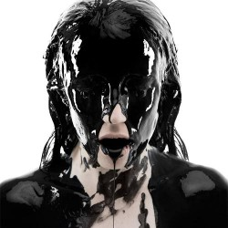 Mass Hysteria - Matière Noire - CD