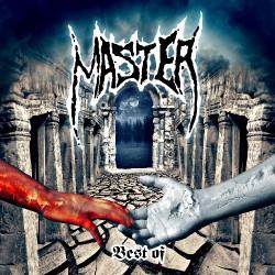 Master - Best Of - CD