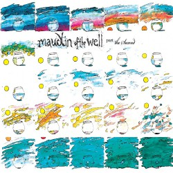 Maudlin Of The Well - Part The Second - CD