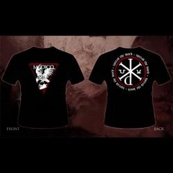 Medico Peste - Spread The Word - T-shirt (Men)