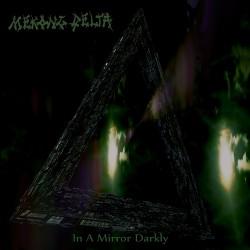 Mekong Delta - In A Mirror Darkly - DOUBLE LP