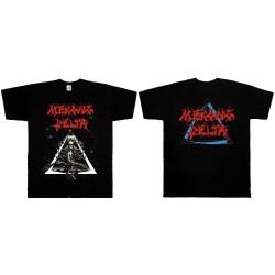 Mekong Delta - Mekong Delta - T-shirt