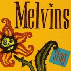 Melvins - Stag - CD