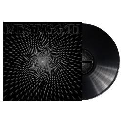 Meshuggah - Meshuggah - LP Gatefold