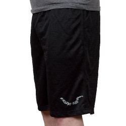 Meshuggah - The Violent Sleep Of Reason - Gym Shorts