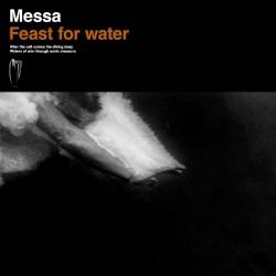Messa - Feast For Water - LP Gatefold