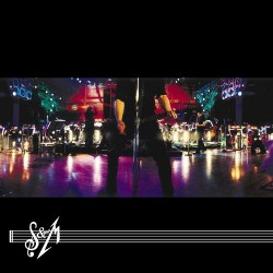 Metallica - S&M - DOUBLE CD