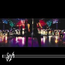 Metallica - S&M - DOUBLE CD