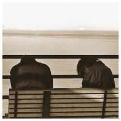 Metz - II - LP Gatefold
