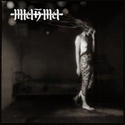 Miazma - Miazma - CD DIGISLEEVE