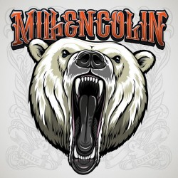 Millencolin - True Brew - CD