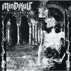 Mindkult - Lucifer's Dream - CD