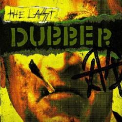 Ministry - The Last Dubber - CD DIGIPAK