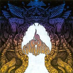 Mirror - Mirror - LP