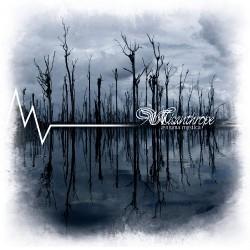 Misanthrope - Ænigma Mystica [LTD edition] - 2CD + DVD digipak