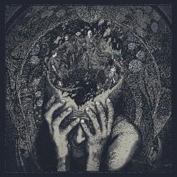 Miserable Failure - Alone - LP