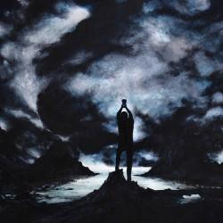 Misthyrming - Algleymi - CD DIGIPAK