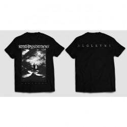 Misthyrming - Algleymi - T-shirt (Men)