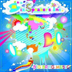 Mix Speaker's Inc. - Big Bang Music - CD