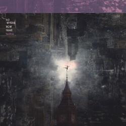 Mono - Nowhere Now Here - DOUBLE LP