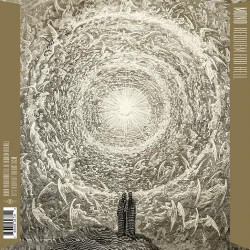 Mono - Requiem For Hell - DOUBLE LP