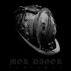 Mor Dagor - Redeemer - CD