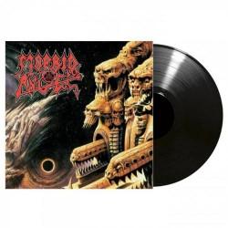 Morbid Angel - Gateways To Annihilation - LP
