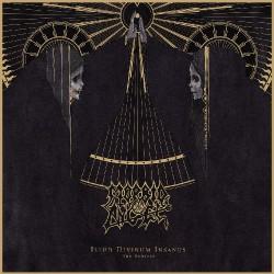 Morbid Angel - Illud Divinum Insanus - The Remixes - DOUBLE CD