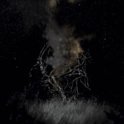 Mord' A' Stigmata - Hope - LP Gatefold