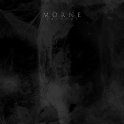 Morne - Shadows - LP + DOWNLOAD CARD