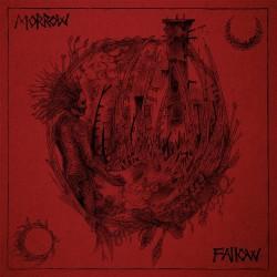 Morrow - Fallow - LP Gatefold