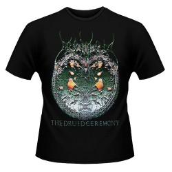Mortum - The druid ceremony - T-shirt (Men)